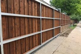 8' BOB slide gate 3 (1)