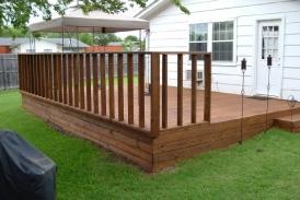cedar deck (2)