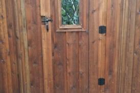 Open Window Gate2